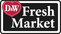 DWFreshMarket.png
