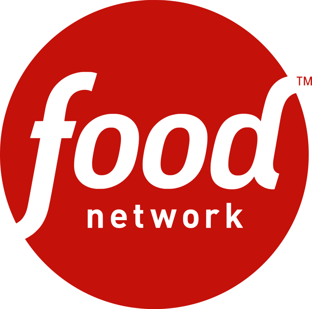 Food_Network.png