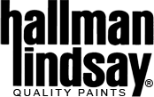 hallman_lindsay_logo.png
