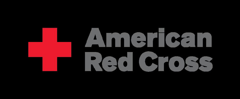 logo-AMR.png