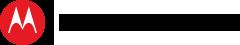 Motorola_Logo.png