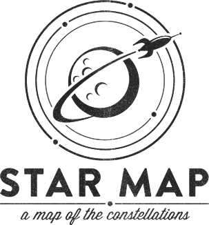 Star-Map-Logo.png