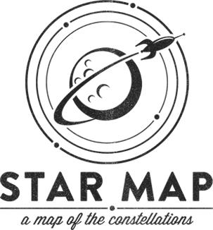 Star-Map-Logo.png