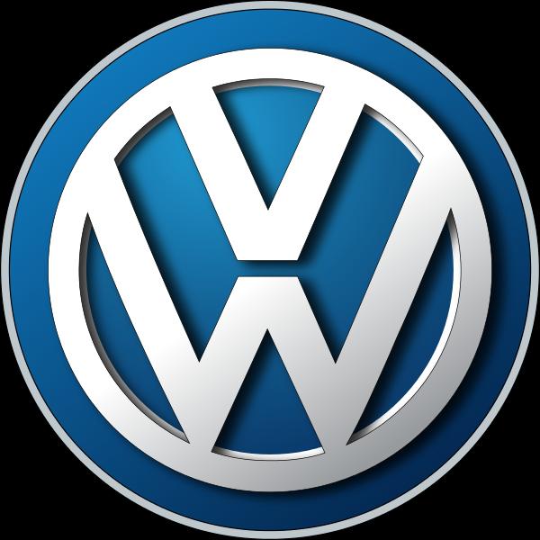 Volkswagen_2000s.png