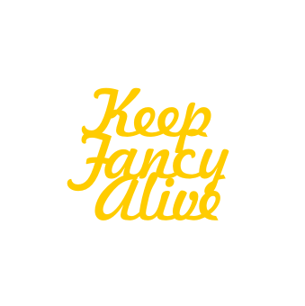 keepfancyalive.png