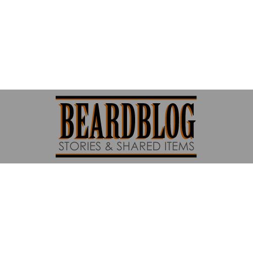 www.beardblog.net