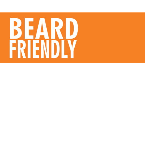 www.beardfriendly.com
