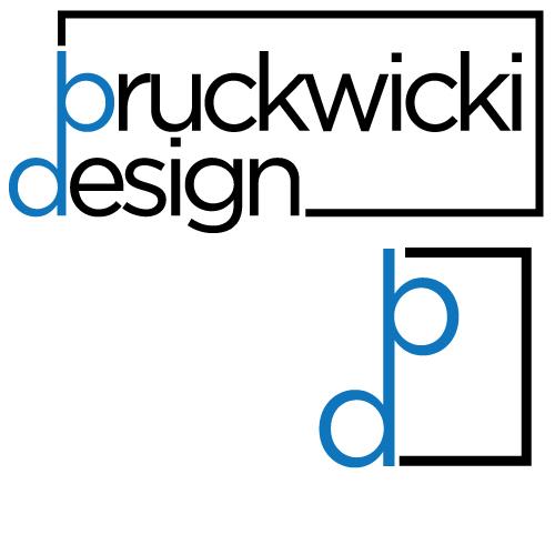 Logos-bruckwicki.jpg