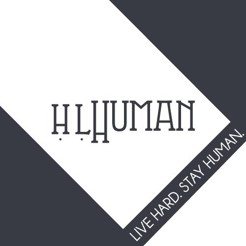 www.hlhuman.com