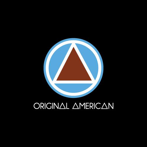 Logos-OA.jpg