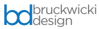 bruckwicki - P + D Consulting