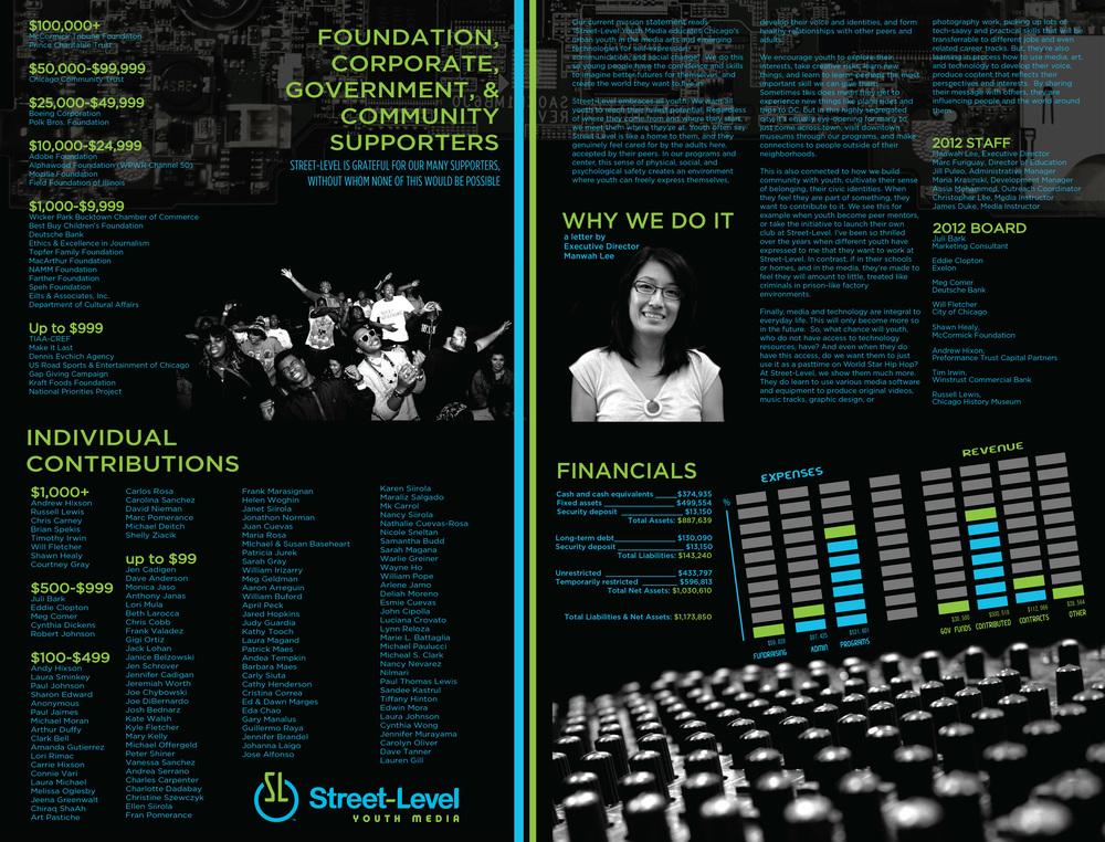 Annual_Report_pg_2.jpg