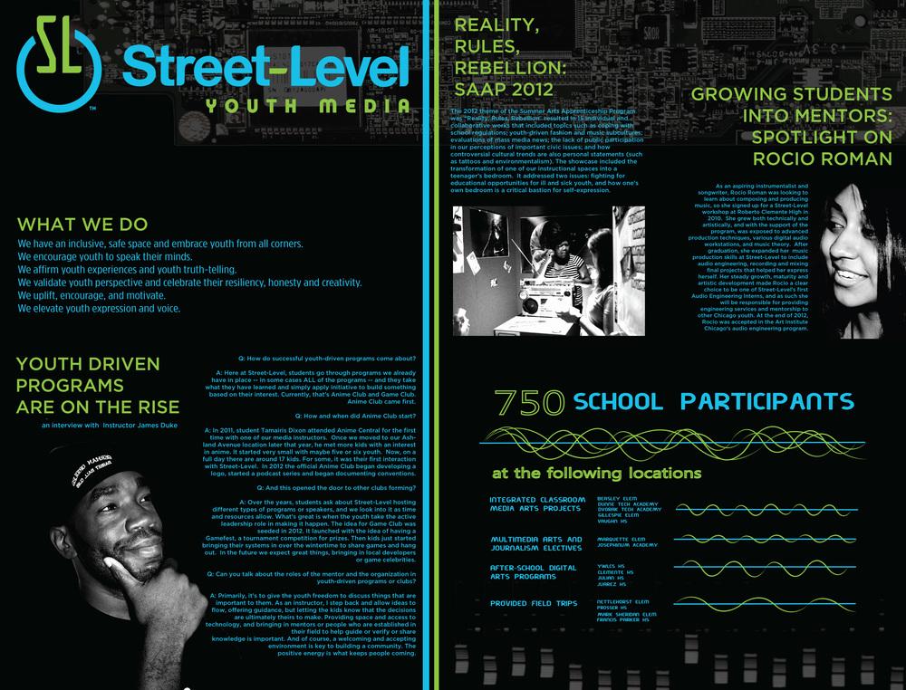 Annual_Report_pg1.jpg