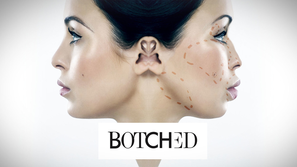 Botched_Style_Frame_2.jpg