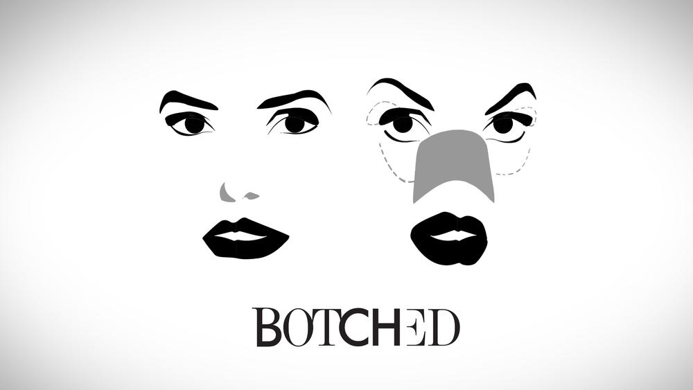Botched_Style_Frame_1 copy.jpg