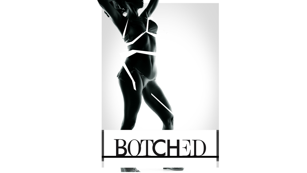 Botched_Style_Frame_3.jpg