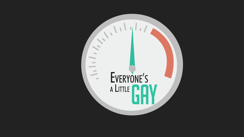 Every1s_a_Little_Gay_v2.jpg