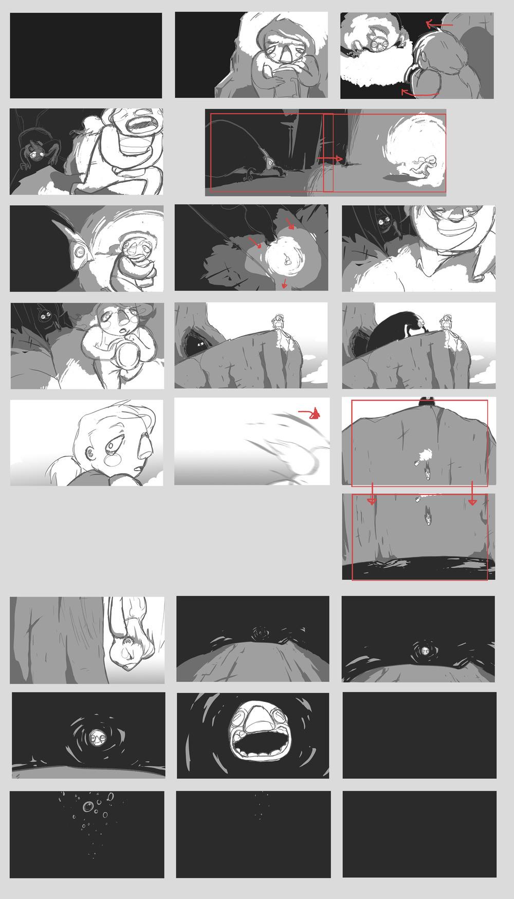 Action_Storyboardss.jpg