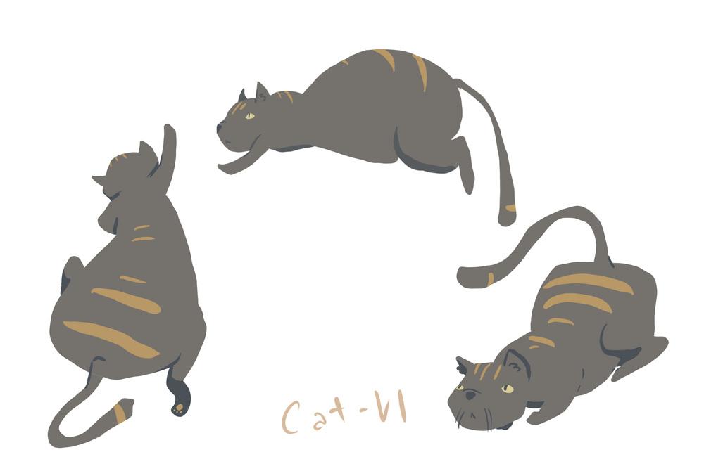 Catz.jpg