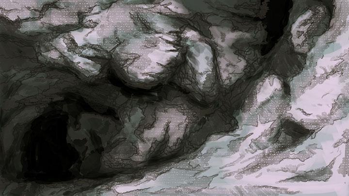 RamseyLauren_Cave_Painting_1.jpg