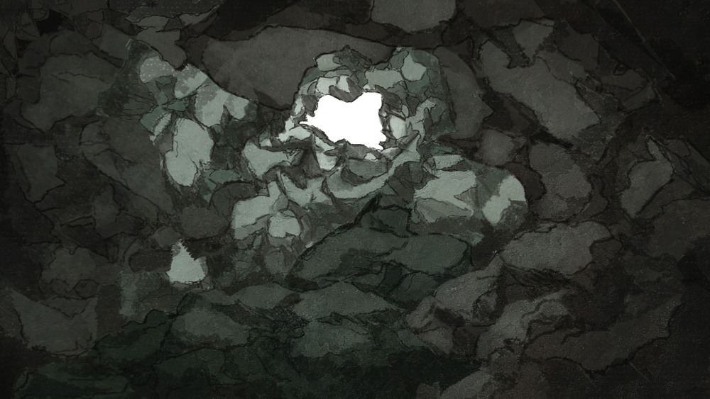 RamseyLauren_Cave_Painting_3.jpg