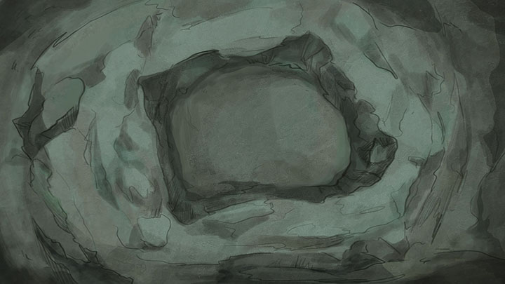 RamseyLauren_Cave_Painting_16.jpg