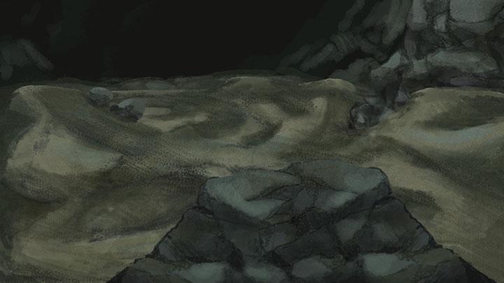 RamseyLauren_Cave_Painting_5.jpg