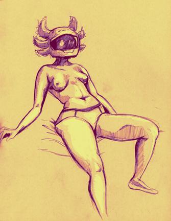 ITA_LaurenRamsey_Nude1.jpg