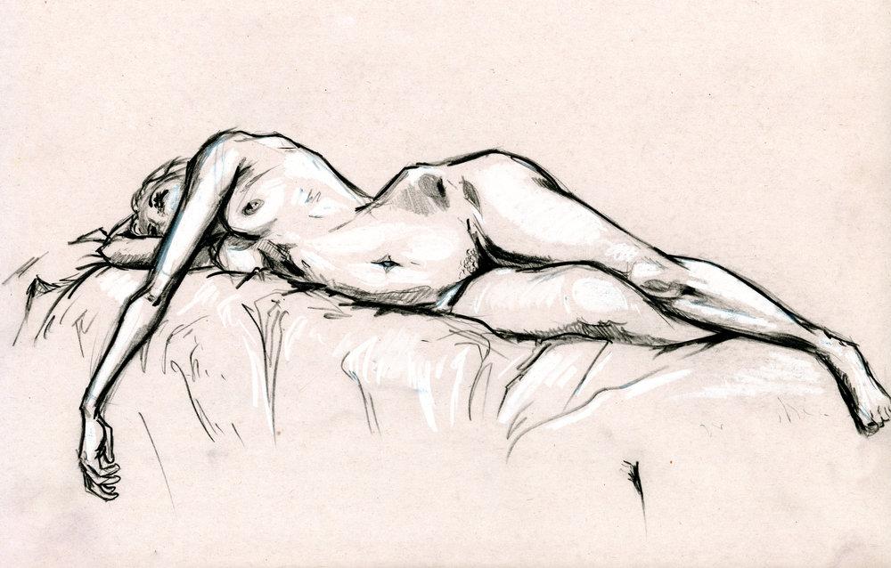 Nude003.jpg