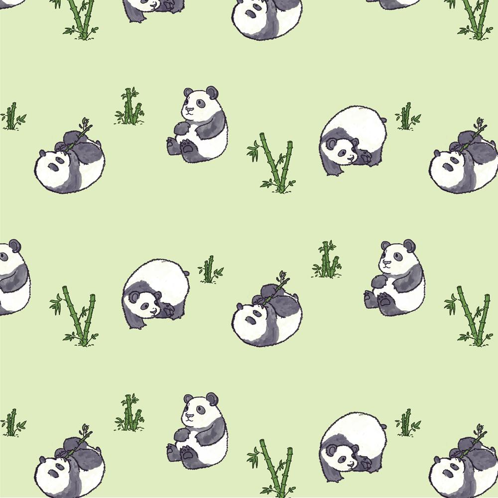 MBB_Animal_Sketches_PandaPattern-01.png