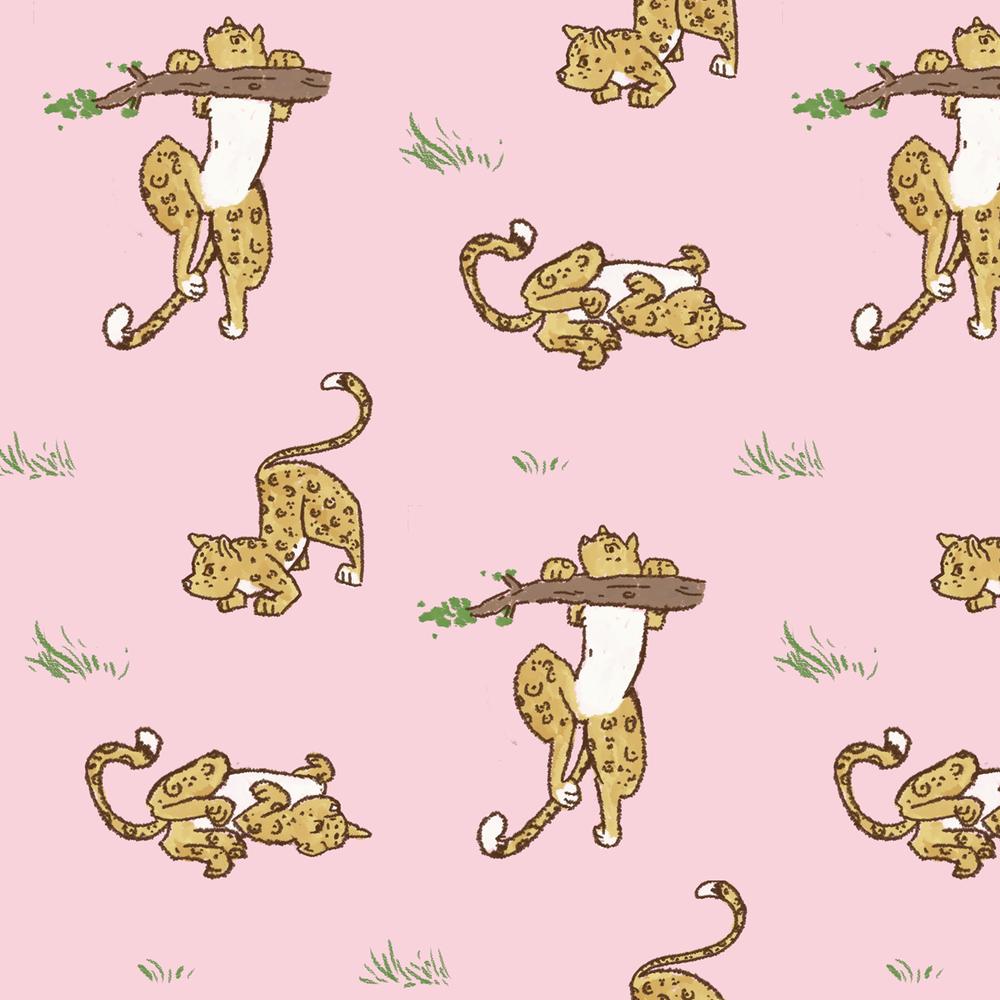 MBB_Animal_Sketches_LeopardPattern-01.png