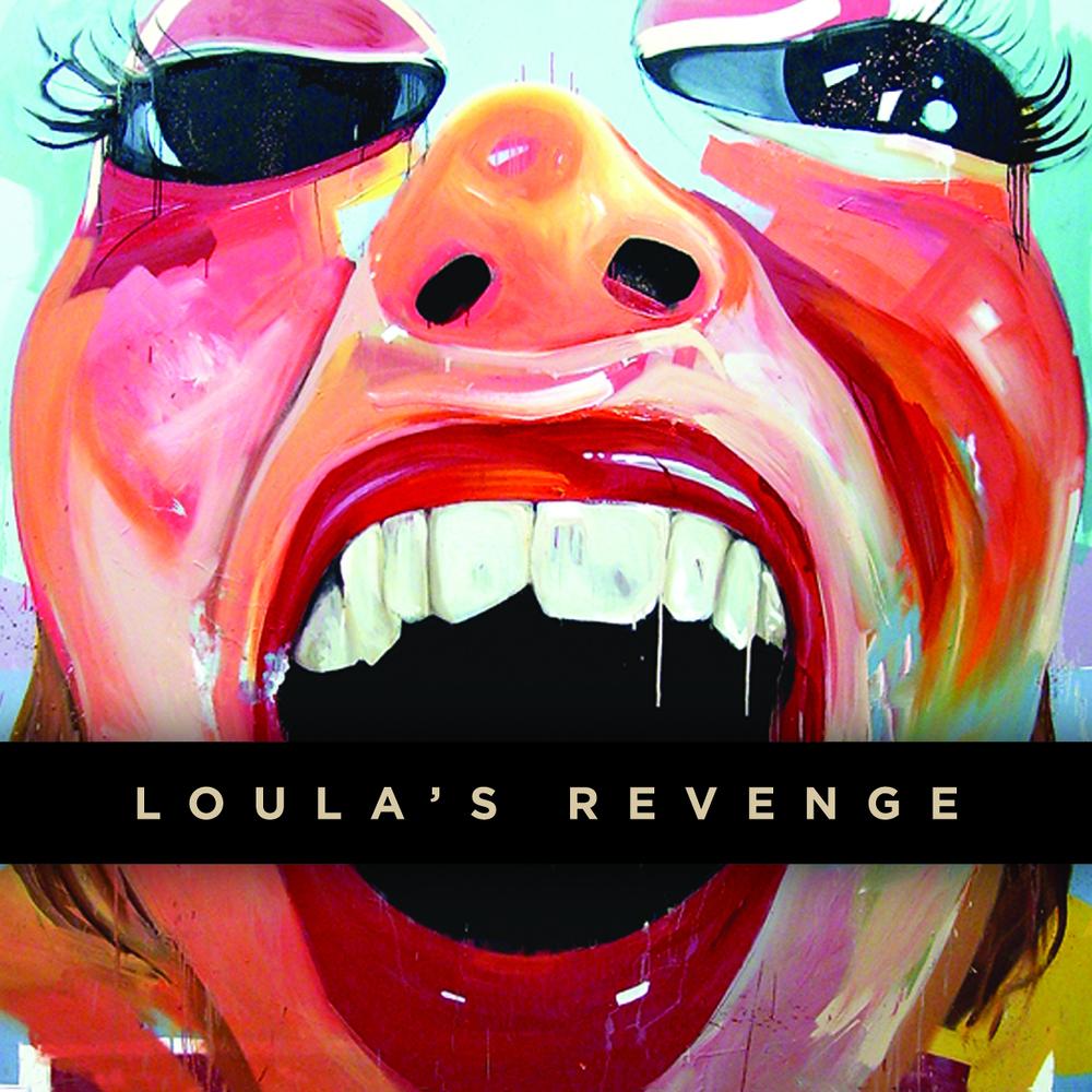 Loula's Revenge
