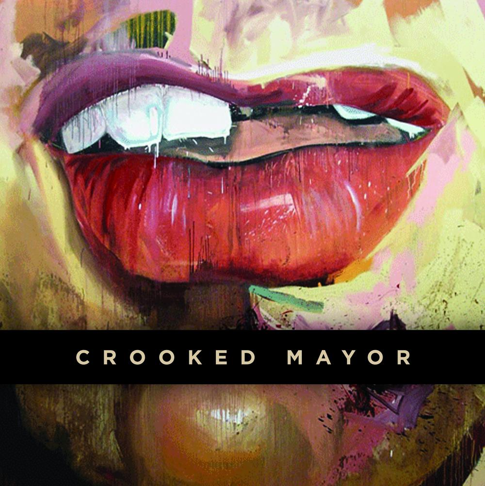 Crooked Mayor