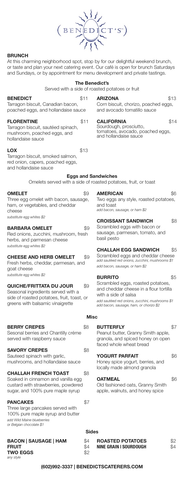 benedicts menu 3.21.15 copy.jpg