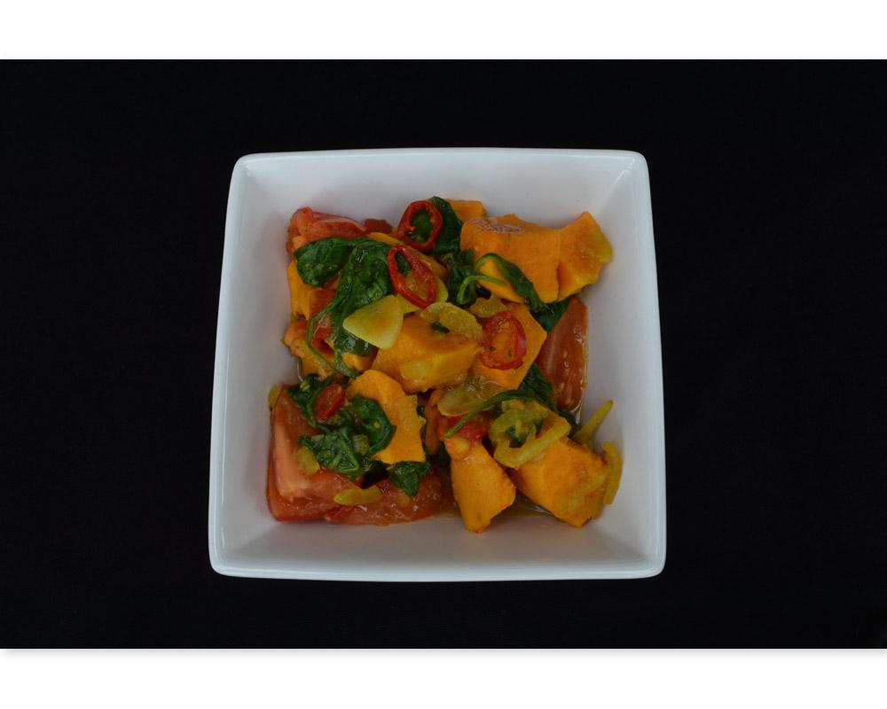 Food Slideshow-11.jpg