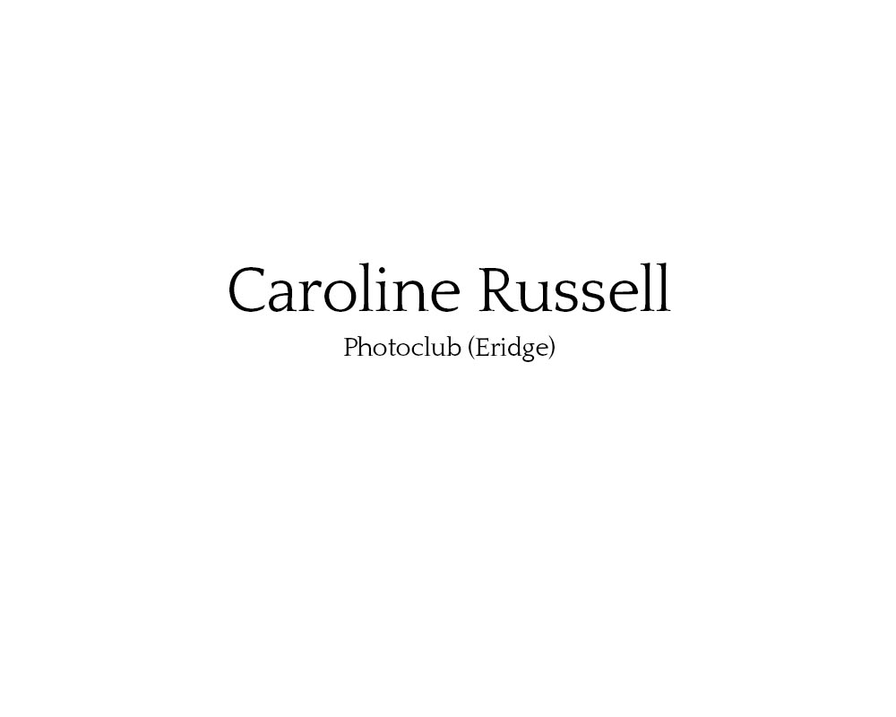 caroline_russell_01.jpg