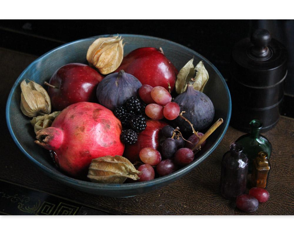 Food Slideshow-27.jpg