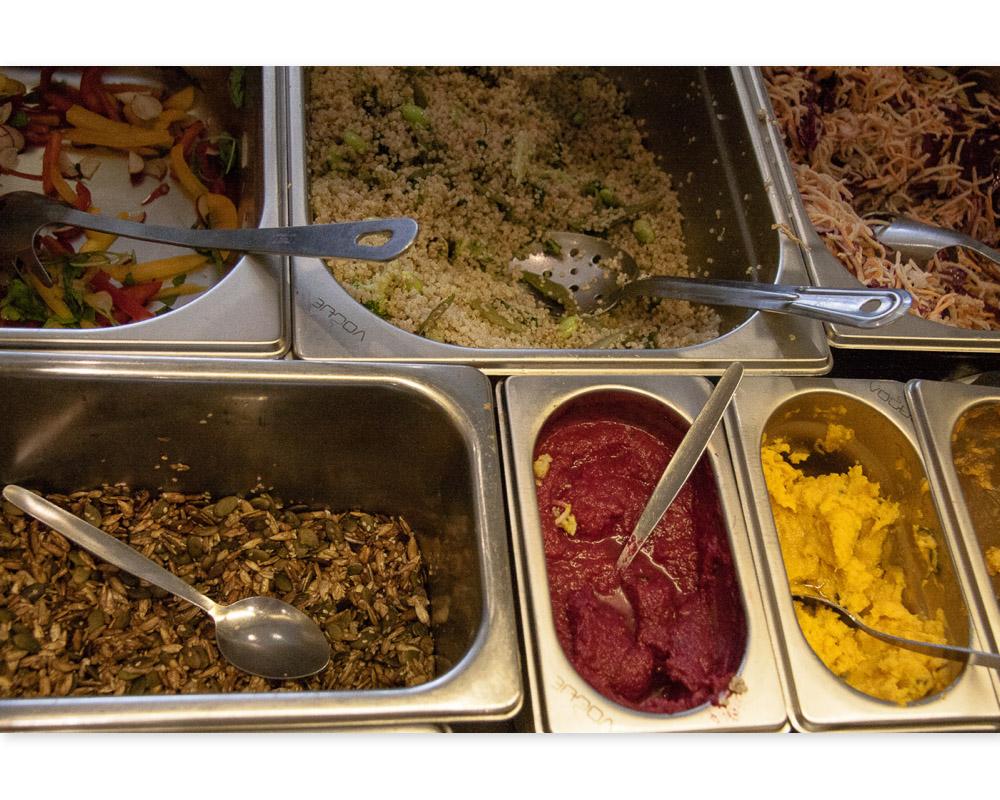 Food Slideshow-43.jpg