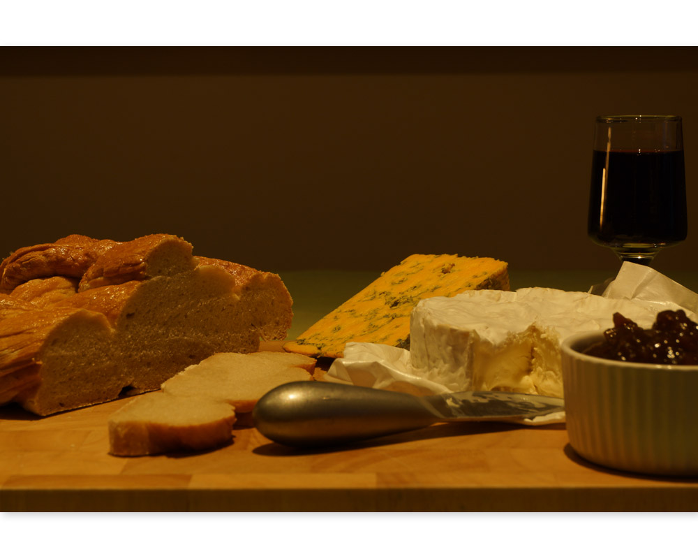 Food Slideshow-52.jpg