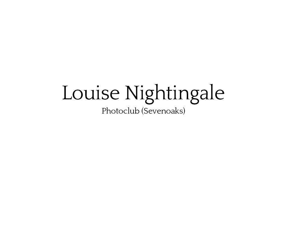 louise_nightingale_01.jpg