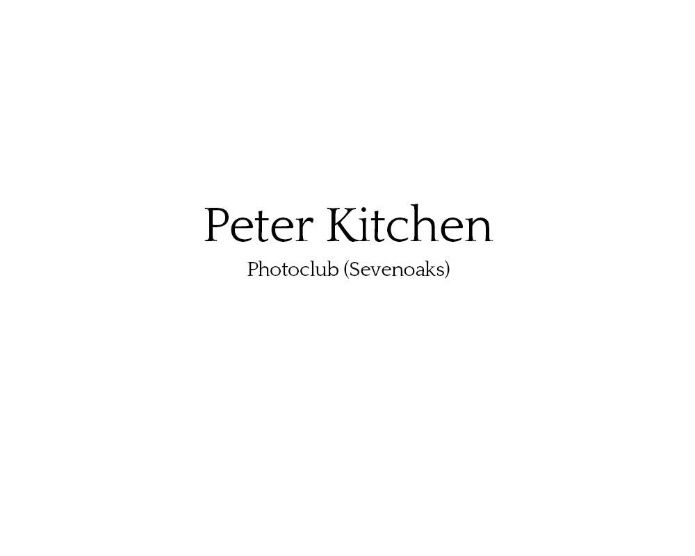 peter_kitchen_01.jpg