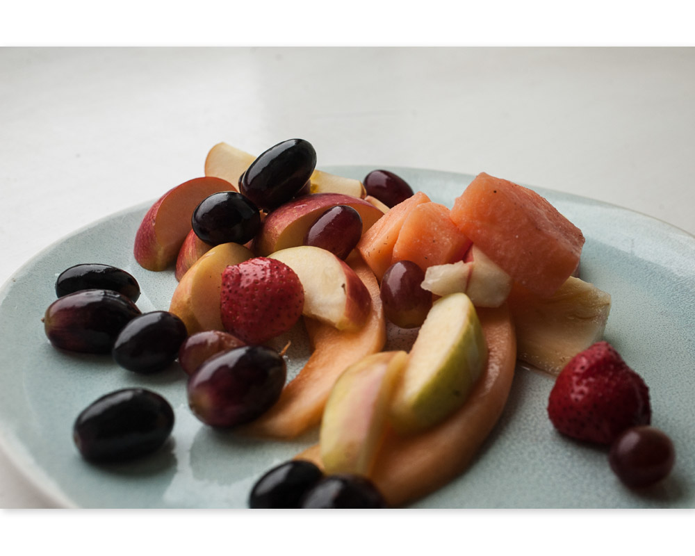 Food Slideshow-76.jpg