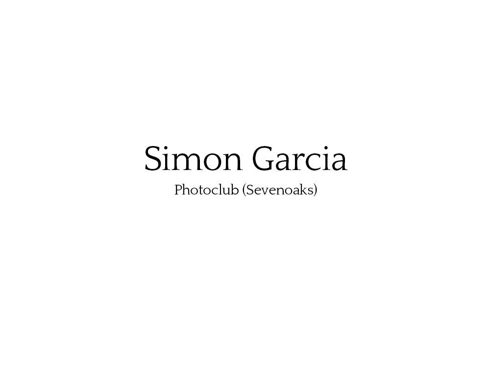 simon_garcia_01.jpg