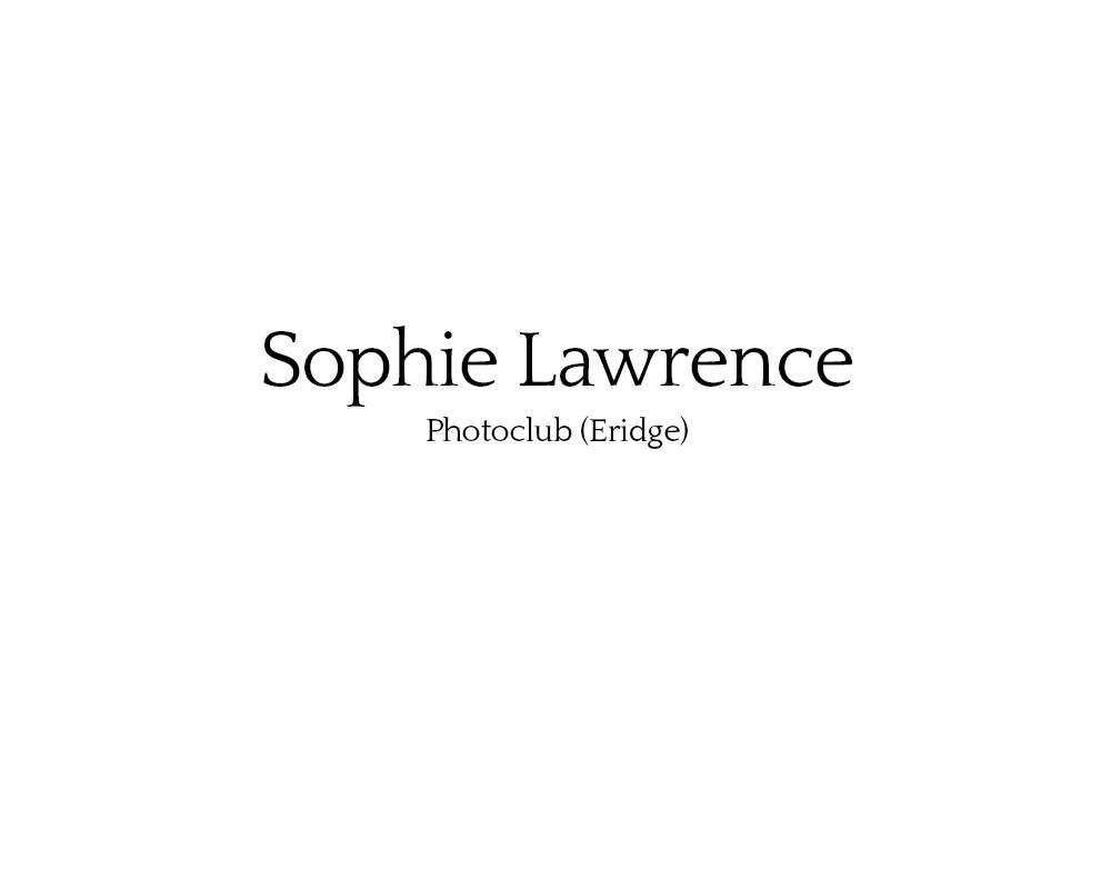 sophie_lawrence_01.jpg