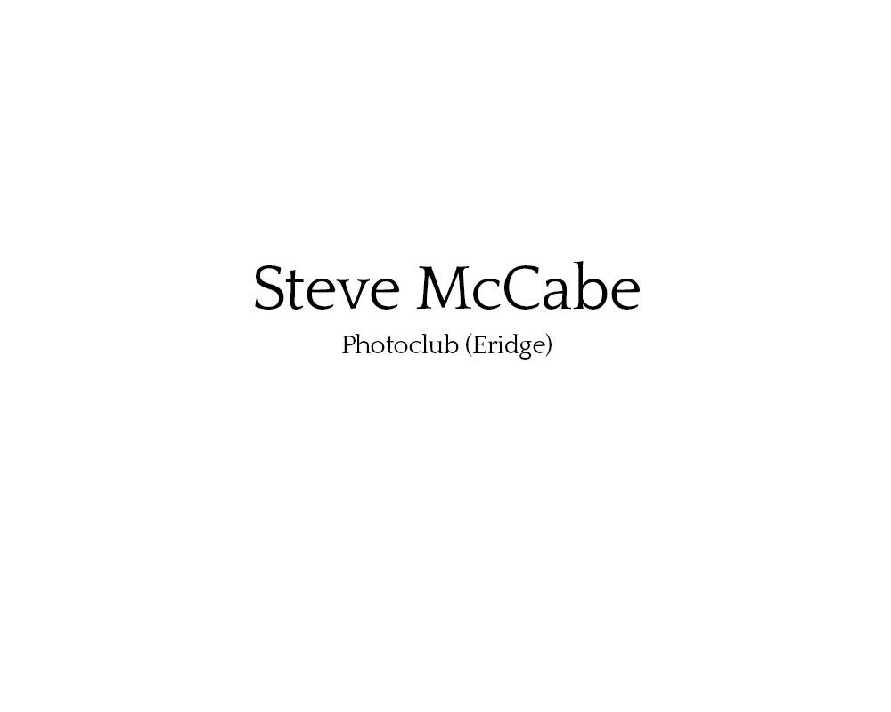 steve_mccabe.jpg