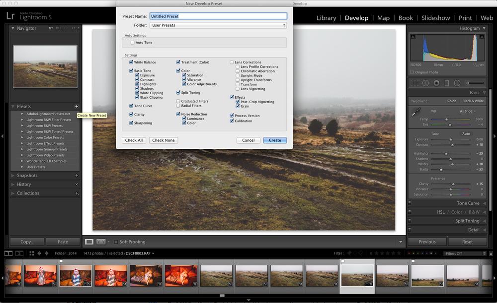 Screenshot 2014-02-11 11.54.35.png