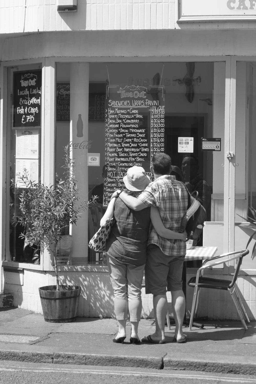 DeniseFisk_01_street_2000.jpg