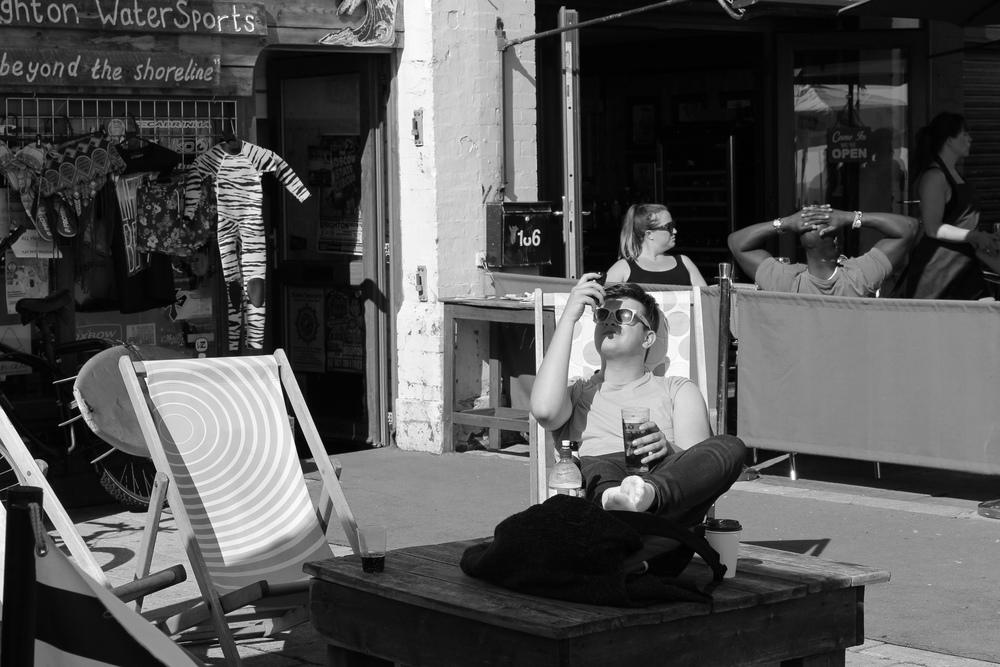 GinaMoidinis_03_Street_2000.jpg