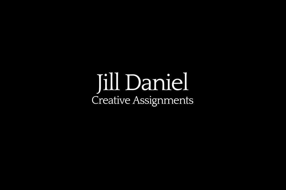 JillDaniel_00_title.jpg