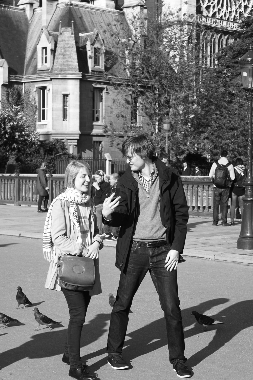 LouiseDaniel_01_street_2000.jpg